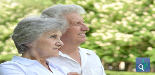 بمناسبة اليوم العالمي للمسنين
