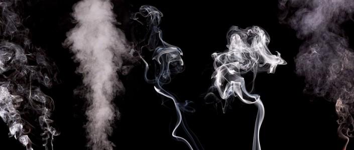 أضرار التدخين وانعكاساته على صحة المجتمع انفوجرافيك