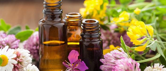 عشر طرق منزلية لعلاج البواسير الداخلية والخارجية