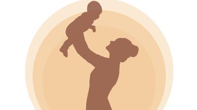 أهمية الرضاعة الطبيعية من الناحية النفسية