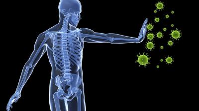 الإنفلونزا ... طرق الوقاية