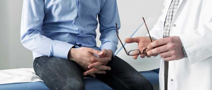 علاج العقم عند الرجال بعصر الحقن المجهري
