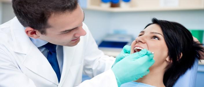 ما هي أفضل المضادات الحيوية للأسنان؟