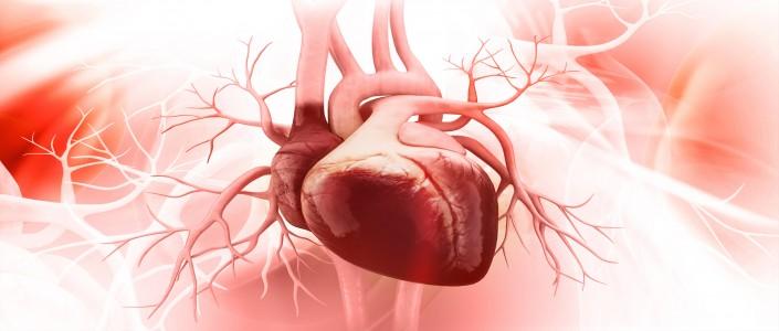 ما الفرق بين خفقان القلب الطبيعي وغير الطبيعي؟