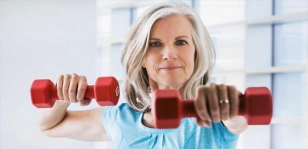 لماذا يصبح فقدان الوزن أكثر صعوبة بعد سن الأربعين؟