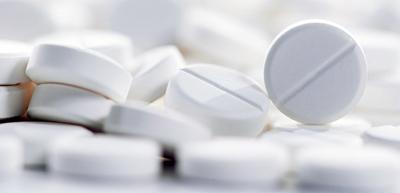 الأسبرين قد يكون فعال في مكافحة السرطان