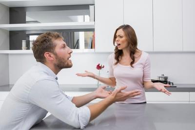 كيف تنهي علاقة مؤذية أو مدمرة؟