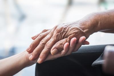اضطراب فرط الحركة ونقص الانتباه يرتبط بزيادة خطر الإصابة المبكرة بمرض باركنسون
