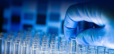 فحص يتنبأ باحتمالية الإصابة بسرطان الثدي باستخدام الطفرات الجينية