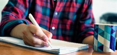 طرق لزيادة التركيز أثناء الدراسة والعمل