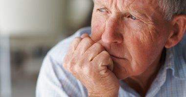 طب الشيخوخة بين التطور والحاجة