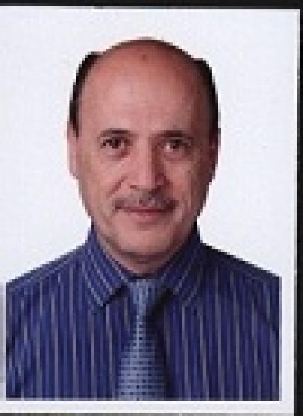 خالد عبد الغفار قمحية