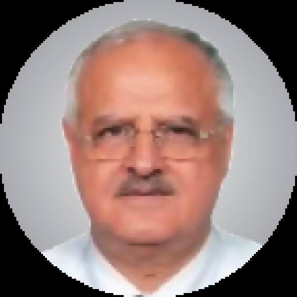 أحمد الراس