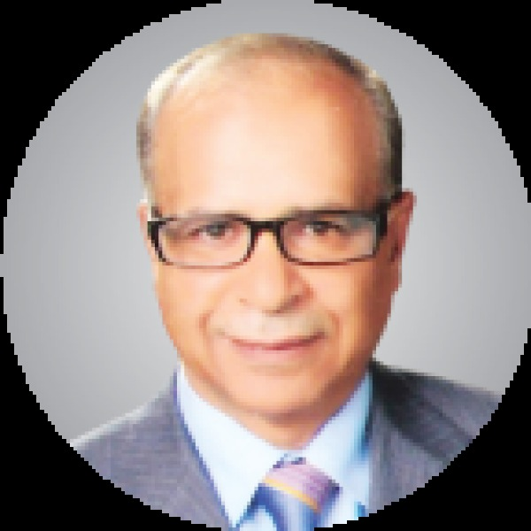 محمد الشوبكي