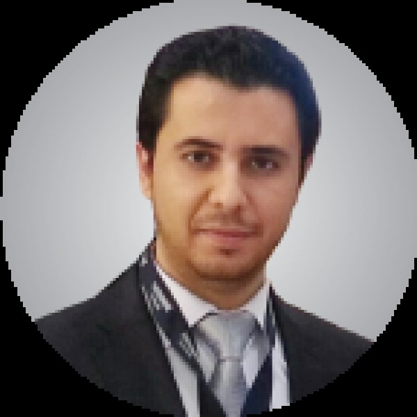 محمد معتوق