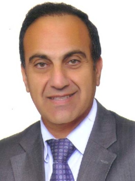عبداللطيف البزري