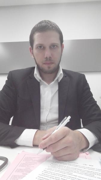 عامر وليد