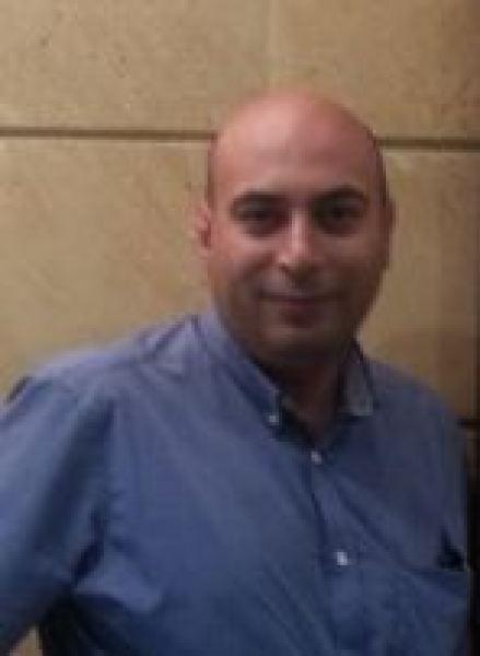 محمد محمود نبيل