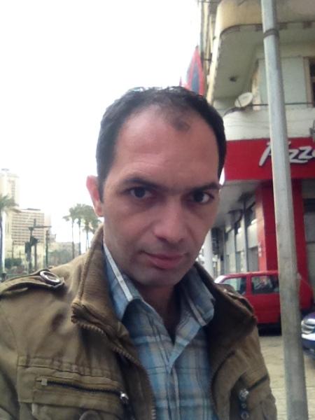 أحمد الأسعد