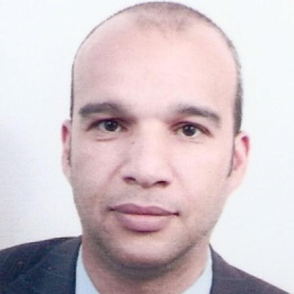 مجدي علي حسين ابورجب