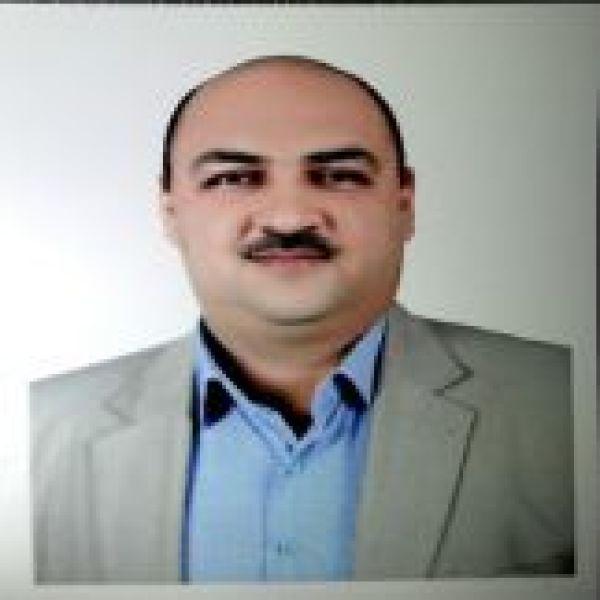 أسامة جهاد عبد القادر