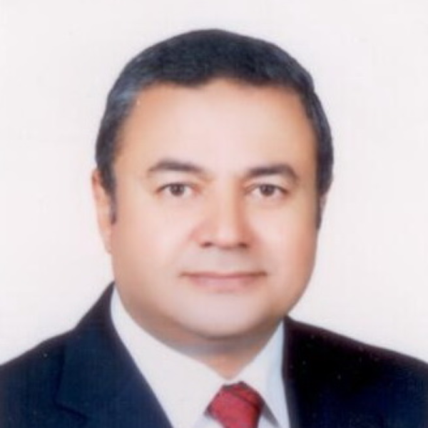 طارق موسي احمد زردق
