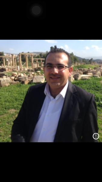 احمد عبدالحميد حناتله