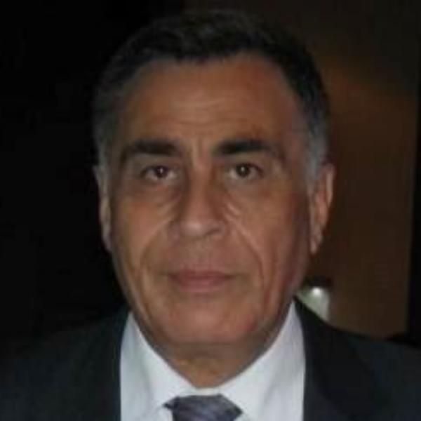 بدر عثمان حسن خمرة