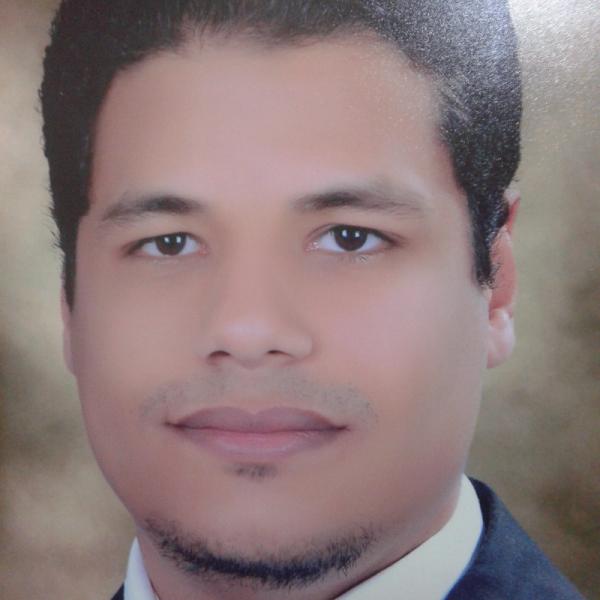 يحي حسين