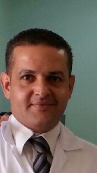 محمود خليل الشيخ