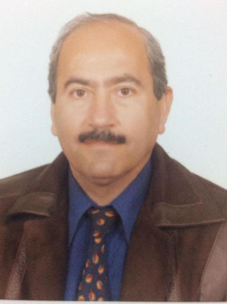 محمد صافي