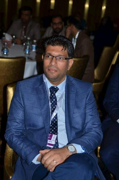 احمد هاشم عباس
