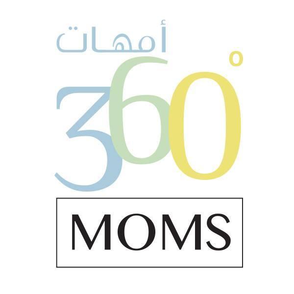 أمهات ٣٦٠