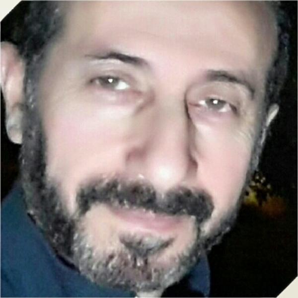 نور الدين عبد الله كتانة