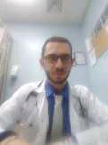 محمد منير دسوقي