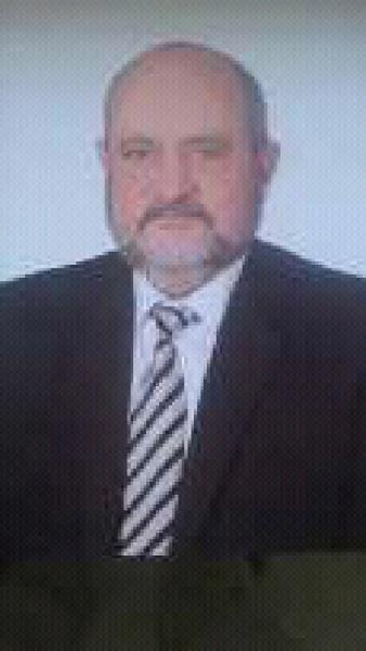 جابي كيفوركيان
