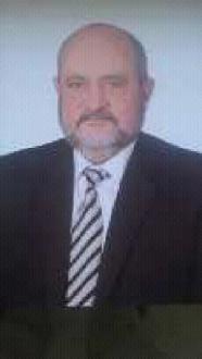 الاستشاري مروان سليمان السمهوري