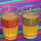 الفوائد الصحية لمشروبات شهر رمضان المبارك
