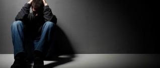 اضطراب الفصام أكثر الأمراض النفسية خطورة