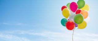 هل السعادة غاية أم وسيلة؟ وما هي متطلباتها؟