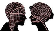 هل من اختلاف بين عقل الرجل وعقــــل المــــرأة؟