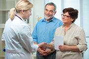 الرعاية التلطيفية: أسس الحوار الناجح