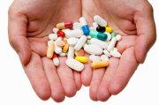 حقائق هامة حول المضادات الحيوية