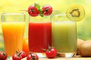 سبعة نصائح لتقليل العطش في رمضان
