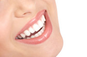 مناعة الأسنان من مناعة الجسم