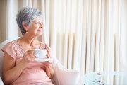 التقدم في السن.. المشكلات والحلول
