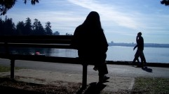 السمنة تؤدي الى الاكتئاب والقلق