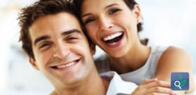 10 فوائد صحية مفاجئة من ممارسة الجنس