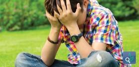 أسباب صداع  الأطفال وطرق علاجه