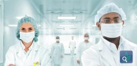 اسم جديد لفيروس كورونا من منظمة الصحة العالمية